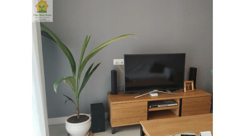 gateway-thao-dien-for-rent