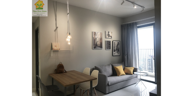 masteri-an-phu-for-rent
