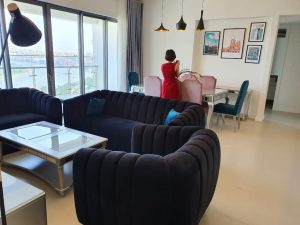 34fd99552dc9cb9792d8 300x225 - Gateway Thao Dien, Stunning View, Spacious And Nice Interior 4 Bedrooms Apartment