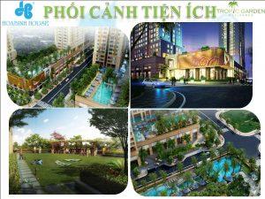 tropic-garden-tien-ich