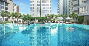 Amenities 02 300x156 - GATEWAY THAO DIEN