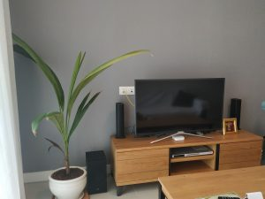 IMG 20191218 094844 300x225 - Gateway Thao Dien, 1 Bedroom - Sunny and Comfortable Apartment