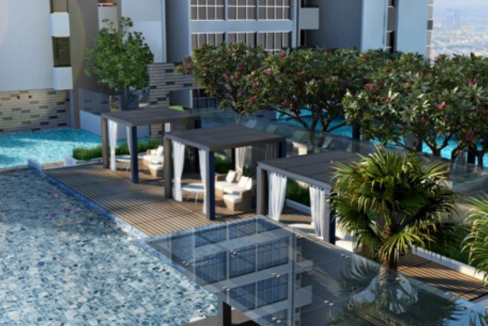 the-ascent-view-pool