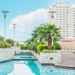 tropic-garden-view-pool