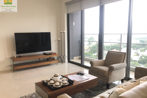 the-nassim-apartment-for-rent