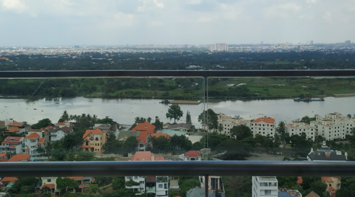 apartment-for-rent-in-gateway-thao-dien-7