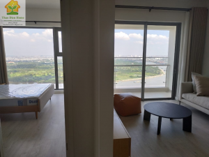 hieuunganh.com 5e0736bca6989 300x225 - Gateway Thao Dien, Stunning River View for 2 Bedrooms Apartment