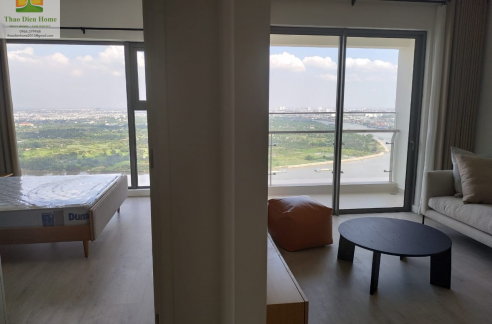 gateway-thao-dien-for-rent