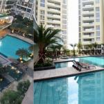 nền 1 150x150 - Estella Heights Apartment Rent 3 Bedroom-Nice View