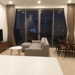 nassim-apartment-for-rent