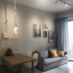 masteri-2-bedroom-for-rent