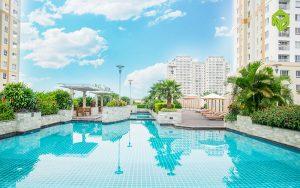 pool 1 1 300x188 - Tropic Garden