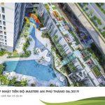 pool 2 1 150x150 - GATEWAY THAO DIEN