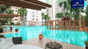 pool 2 300x168 - Tropic Garden