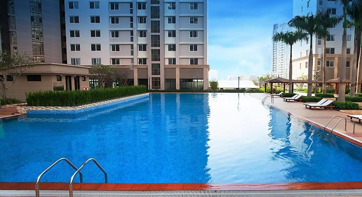 pool 7 - Imperia An Phu