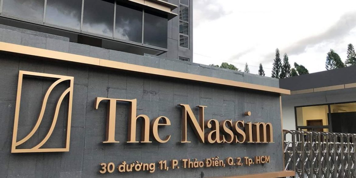 the-nassim-facilites