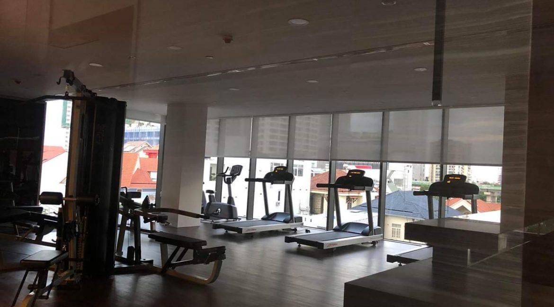 the-nassim-facilities-4