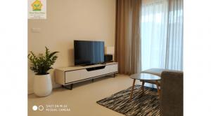 1 min 300x166 - Gateway Thảo Điền, Cho Thuê Căn 2PN 99 m2, Nội Thất Xịn, Đẹp và Mới Tinh