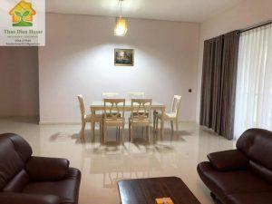 27156217ba655e3b0774 min 300x225 - The Estella 3bedroom-Simple and Class Apartment
