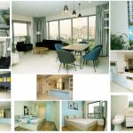diamond-island-apartment-for-rent
