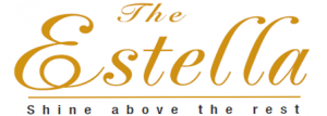 the-estella-008-logo