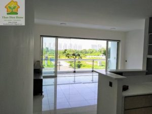 9 3 300x225 - The Estella For Sale 2Br View of Quiet Park