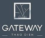 Gatewat Thao Dien 150x128 - Masteri Thao Dien