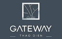 Gateway Thao Dien
