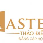 MASTERI TĐ 150x150 - Gateway Thao Dien