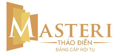 Masteri Thao Dien