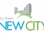 NEW CITY 150x116 - The Sun Avenue