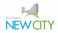 NEW CITY - New City Thu Thiem