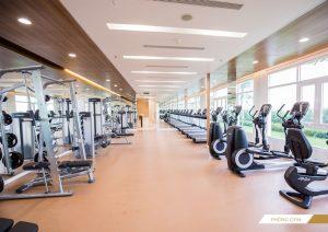 gym 300x212 - Sala Sarimi