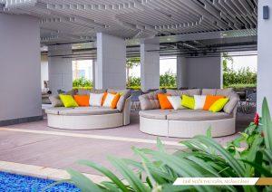 relax chair 300x212 - Sala Sarimi