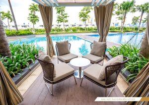 relaxing 1 300x212 - Sala Sadora