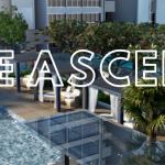 the-ascent-bg-07