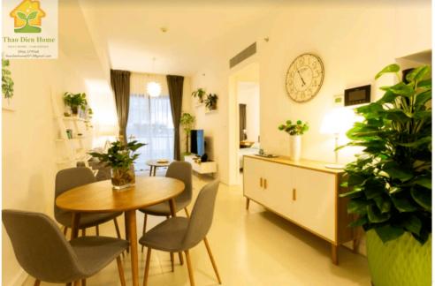Gateway-thao-dien-apartment