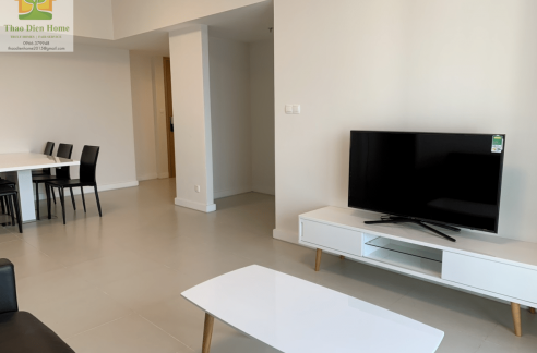 gateway-thao-dien-apartment-for-rent