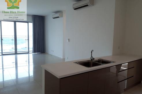 Estella-heights-apartment