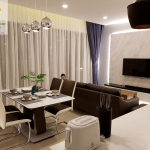 Gateway-thao-dien-apartment