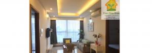 Thiết kế không tên 1 300x105 - Thảo Điền Pearl cho thuê 2 phòng ngủ diện tích rộng