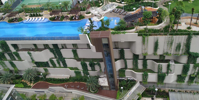 pool t1