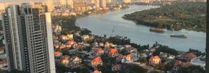 web 4 300x105 - Masteri An Phú - Căn hộ 2PN lầu cao và view sông