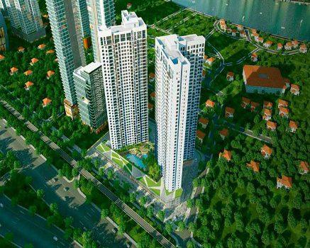 masteri an phu 437x350 1 - Apartment for rent
