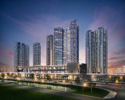 masteri thao dien 435x350 1 - Apartment for rent