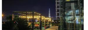 sky jardin 300x105 - Masteri An Phu for rent 1bedroom with Sky garden view
