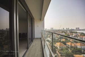 viber image 2019 06 07 11 03 46 300x200 - The Nassim 3Bedroom Apartment With Classy Living Space