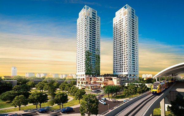 thao dien pearl apartment for rent in thao dien ward district 2 hcmc 2014213107161 - Apartment