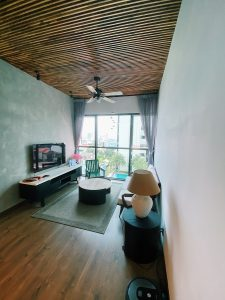 6125b695b8b54aeb13a4 225x300 - Breathtaking 2Bedrooms In The Ascent