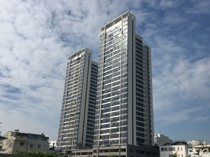 the ascent thao dien 636134422746148911 300x225 - Breathtaking 2Bedrooms In The Ascent